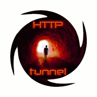 logo for httptunnel